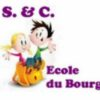 Sport & Culture Ecole du B …